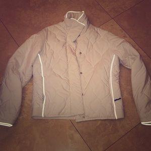 Nike Jackets & Coats - 💕Nike Jacket💕